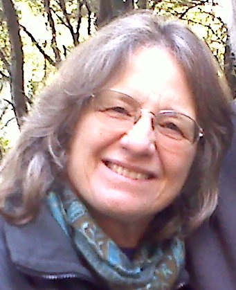 Holly Blue Hawkins, end of life navigator, natural deathcare advocate